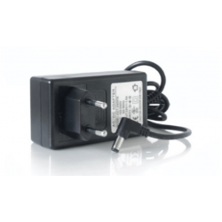 Adaptateur pour Osmose Inverse Domestique 24V