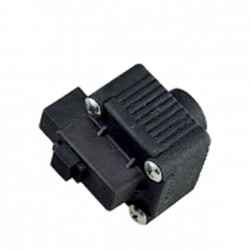 Low Pressure switch 1/4""