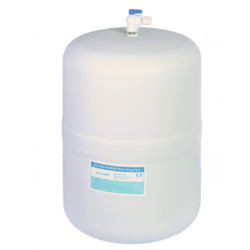 Réservoir pour osmose inverse domestique 5 Gallons