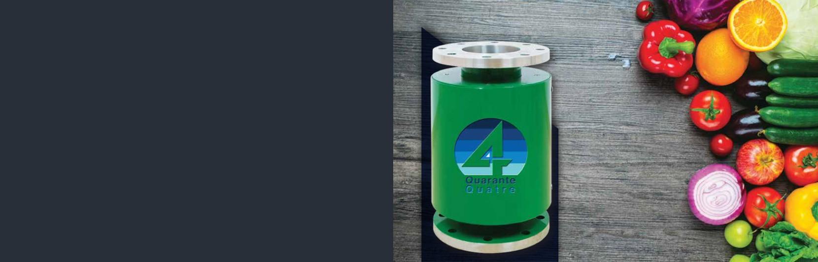 solutions-de-filtration